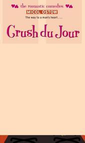 Crush du Jour