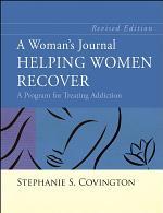 A Woman's Journal