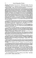 A Manual of Biblical Bibliography PDF