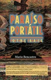 Paraíso portátil