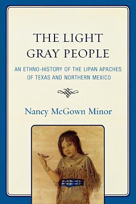 The Light Gray People PDF