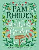 Arthur s Garden PDF