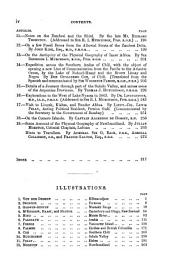 The Journal of the Royal Geographical Society: JRGS, Volume 34