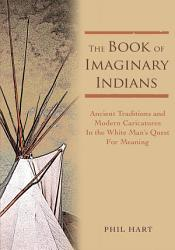 The Book of Imaginary Indians
