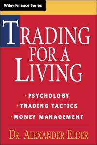 Trading for a Living PDF