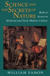 Science And The Secrets Of Nature Book PDF