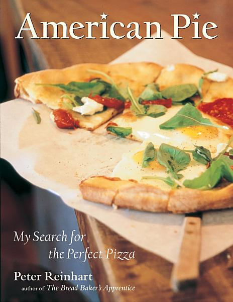 Download American Pie Book