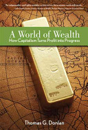 A World of Wealth