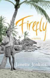 Firefly