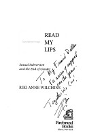 Read My Lips PDF
