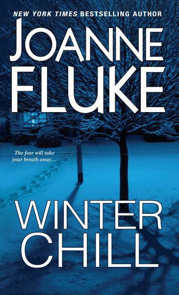 Download Winter Chill Book