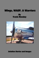 Wings, Wasp, & Warriors