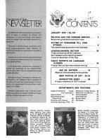 News Letter PDF