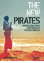 The New Pirates