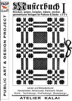 PADP SCRIPT 006  Musterbuch I von 1771 PDF
