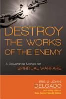 Destroy the Works of the Enemy PDF