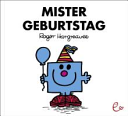 Mister Geburtstag PDF