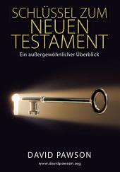 Schlüssel zum Neuen Testament