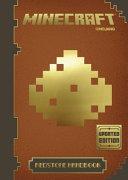 Minecraft Redstone Handbook PDF