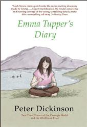 Emma Tupper's Diary