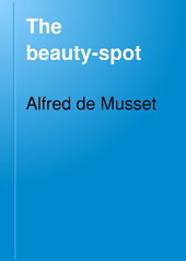 The Beauty-spot