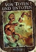 Von Toten und Untoten PDF