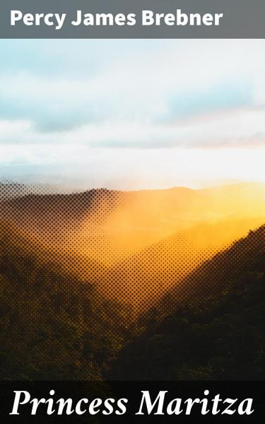 Download Princess Maritza Book