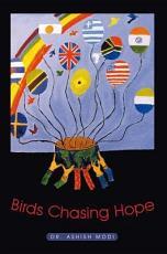 Birds Chasing Hope PDF