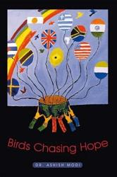 Birds Chasing Hope Book PDF