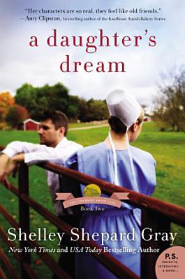 A Daughter s Dream