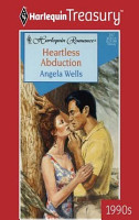Heartless Abduction PDF