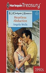 Heartless Abduction Book