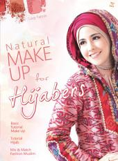 Natural Make Up for Hijabers
