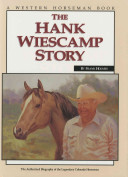 Hank Weiscamp Story