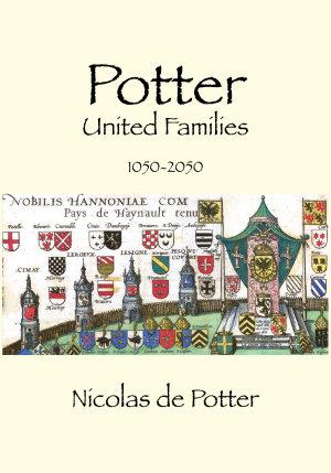 POTTER United Families PDF