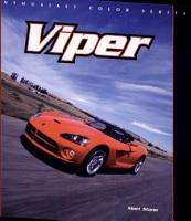 Viper  ECS PDF