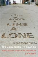 Transnational Canadas PDF