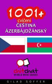 1001+ Cvičení Čeština - ázerbájdžánský