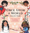 Download Once Upon a World Collection Book