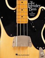 The Fender Bass PDF