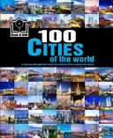 100 Cities of the World PDF