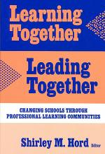 Learning Together, Leading Together