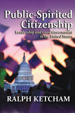 Public-Spirited Citizenship