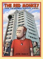 The Red Monkey PDF