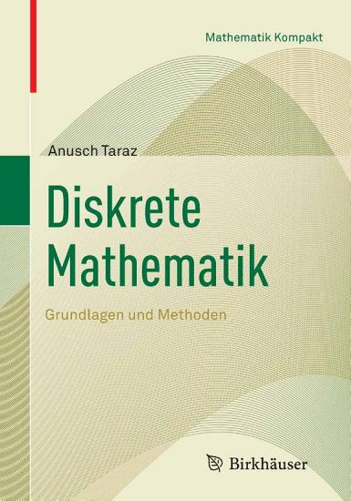Diskrete Mathematik PDF