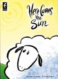 Here Comes the Sun Book