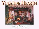 Yuletide Hearth