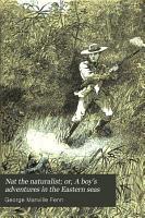 Nat the Naturalist PDF