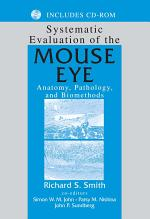Systematic Evaluation of the Mouse Eye