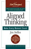 Aligned Thinking PDF